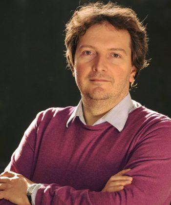 Bogdan Pîrtoacă