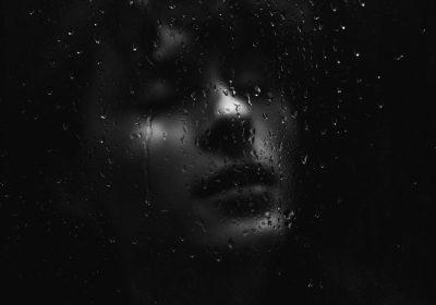 Trei tipuri de depresie și tratamentele indicate
